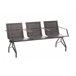 Мебель для холлов ФЕРРУМ