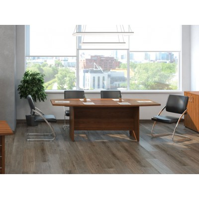 Мебель для кабинета Grand