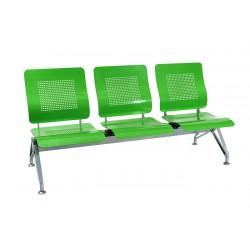 Мебель для холлов LUCKY