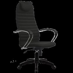 Кресло Metta BK-10 пластик