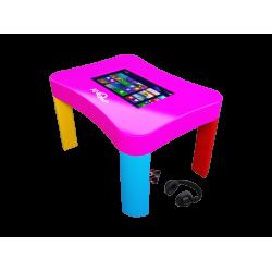 Интерактивный стол «УМКА»