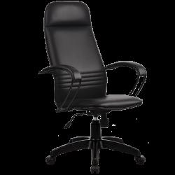 Кресло Metta BP-1