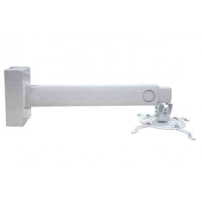 DSM-14KW крепление настенно-потолочное для проектора до 20 кг. арт[32232]