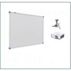 Интерактивный комплект Proptimax OP 77-10-4:3 м К3