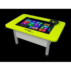 Интерактивный стол «ОТЛИЧНИК 32»