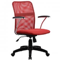 Кресло Metta FK-8 пластик