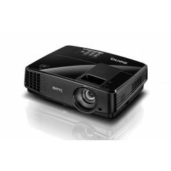 Мультимедийный проектор BenQ MS506 арт[22212]
