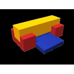 Бревно (04.89.03)