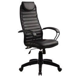 Кресло Metta BP-5