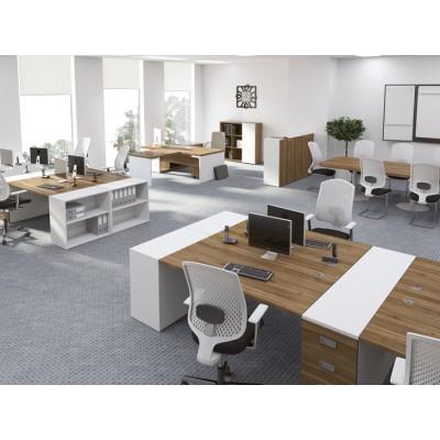 Мебель для кабинета Zion