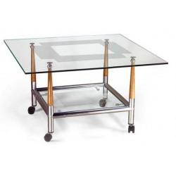 Журнальный стол Квадро-8
