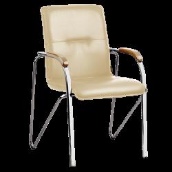 Кресло Metta PC-16