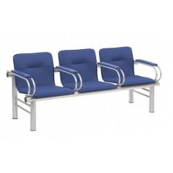 Мебель для холлов ТРОЯ 4П