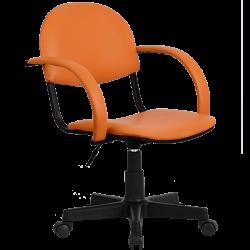 Кресло Metta MP-70