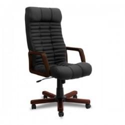 Кресло руководителя Атлант
