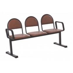 Мебель для холлов ТРОЙКА 2П