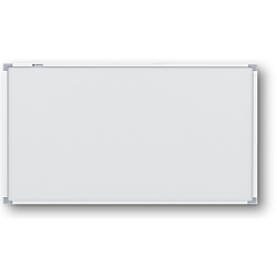 Интерактивная доска прямой проекции Proptimax OP 77-10-16:9 М