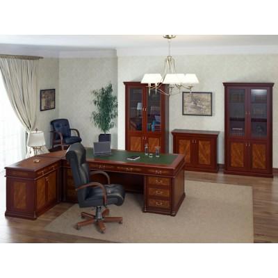 Мебель для кабинета Berkeley