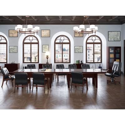 Мебель для кабинета Bern