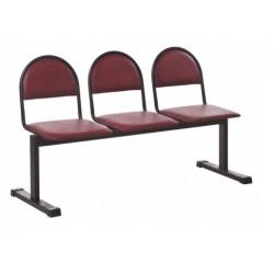 Мебель для холлов ТРОЙКА