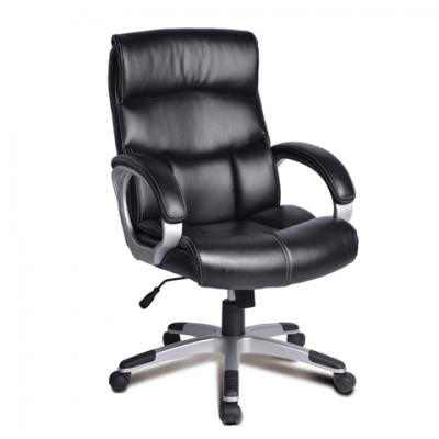 Кресло BRABIX EX-505 Impulse