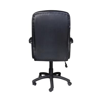 Кресло BRABIX EX-503 Supreme руководителя