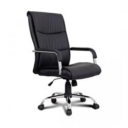 Кресло BRABIX EX-508 Space