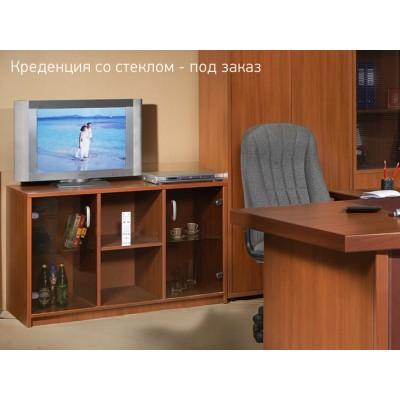 Мебель для кабинета Bristol