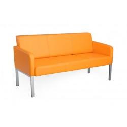 Мебель для холлов КЛОД