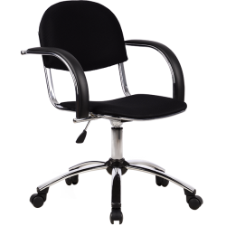 Кресло Metta MC-70