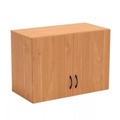Антресоль для шкафа широкого 850 x 450 x 600 (Серия В)