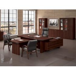 Мебель для кабинета Capital