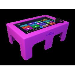 Интерактивный стол «АВС»
