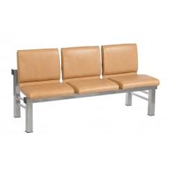 Мебель для холлов КОРТЕС
