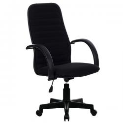 Кресло Metta CP-5
