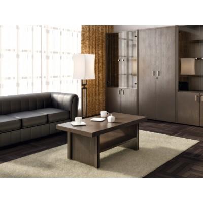 Мебель для кабинета Chicago
