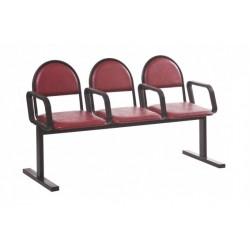 Мебель для холлов ТРИСТАН