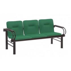 Мебель для холлов ТРОЯ 2П