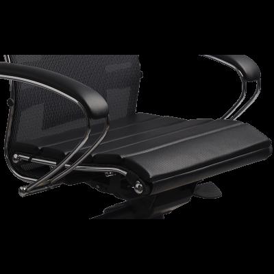 Эргономичное кресло Metta SAMURAI S1.03