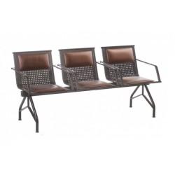 Мебель для холлов ФЕРРУМ +