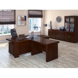 Мебель для кабинета Davos