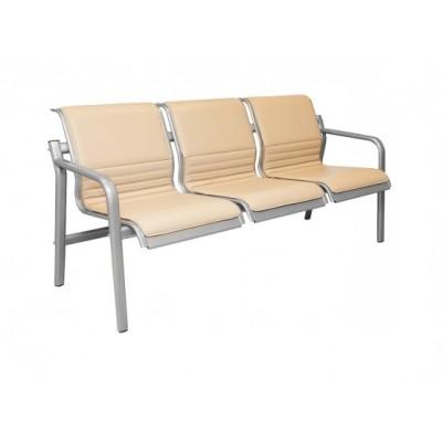 Мебель для холлов TRAVEL