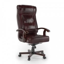 Кресло руководителя Донателло