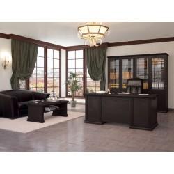 Мебель для кабинета Dublin