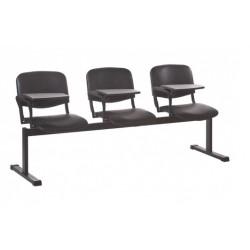 Кресла для конференц-залов ТРИО +