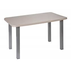 Стол Статус Квадро