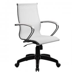 Кресло SkyLine S-2 (B,Pl)