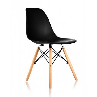 Кресло для посетителей Eames