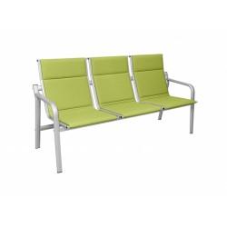 Мебель для холлов AVION
