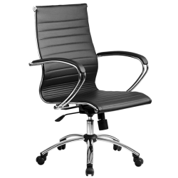 Кресло SkyLine KN-2 (С,Ch)